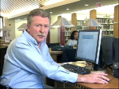 NJ Libraries are helping people get jobs