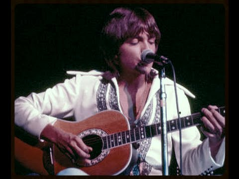 ♥ The Great Story Of ... David Cassidy ♥