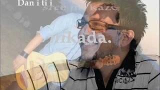 Vlatko Lozanoski -  Duso Varljiva   Lyrics