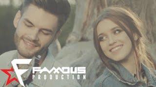Download Edward Sanda feat. Ioana Ignat - Doar pe a ta | Official Music Video