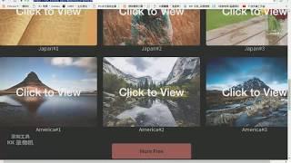 Shadowrocket节点HD Mp4 Download Videos - MobVidz