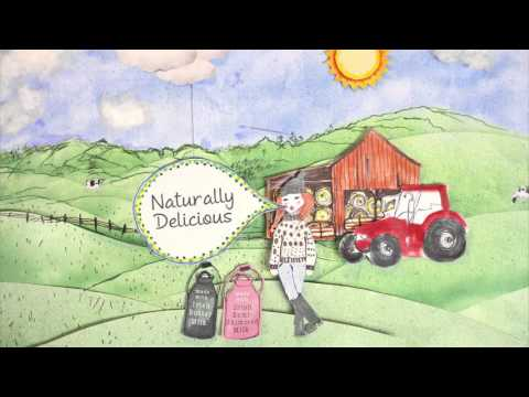 LowLow: From Farm to Plate – A Stop Motion Story