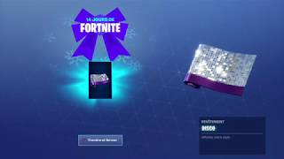 hot new products official supplier delicate colors avoir le camouflage noel sur fortnite Videos - 9tube.tv