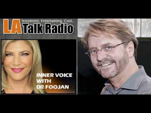 Is Psychotherapy Effective? - interview with Dr. Scott Miller by Dr. Foojan Zeine