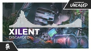 Xilent - Discarded [Monstercat LP Release]