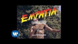 Mudimbi - Empatia (Prod. Ale Bavo & FiloQ) [Official Video]