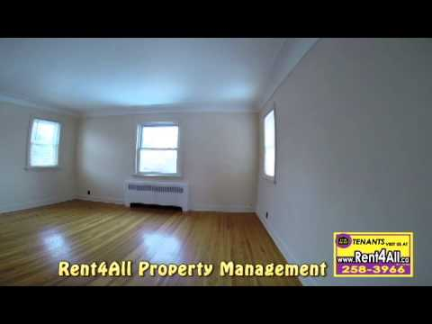 815 Marion Rent4All Property Management and Real Estate in Windsor Ontario