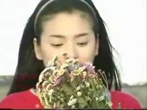 Autumn in my heart video