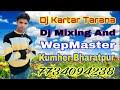 Download Payaliya Bajni Laydo Piya Remix Dehati Rasiya Song Hard Dholki Mix DJ Kartar Kumher MP3,3GP,MP4