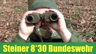 Dealswagen 10x50 Marine Fernglas Mit Entfernungsmesser Und Kompass Bak 4 : Ddoptics edx fernglas review music jinni