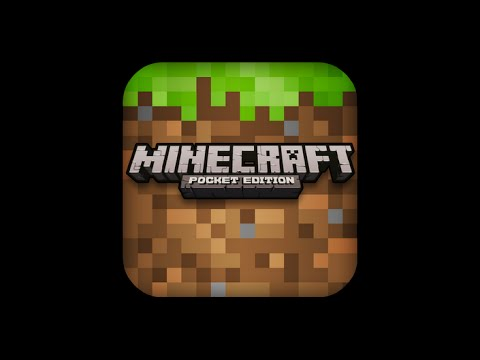 Minecraft PE: How To Import Worlds With iFunbox