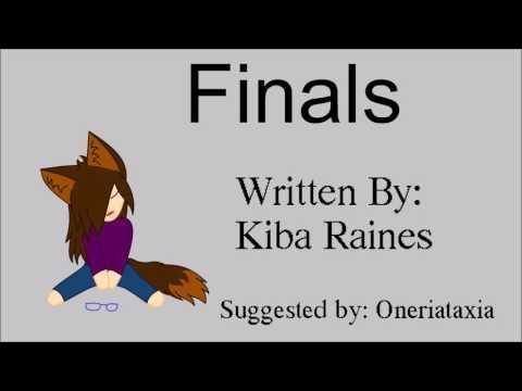 Finals (Final Exams Comfort)(Stress relief)(waking up)(ASMR)(Girlfriend Roleplay)
