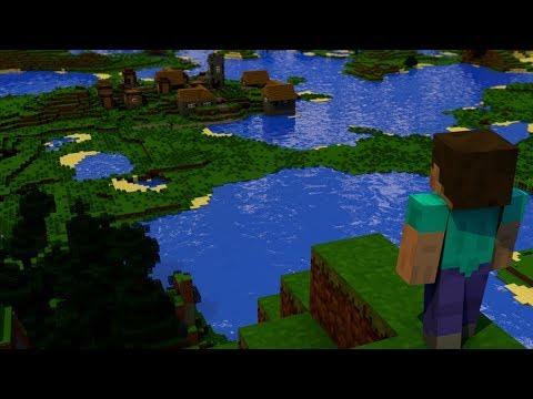 The Escapists! - Minecraft Adventure Map   xDarkAbsolute