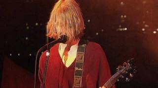 Silverchair - Freak (live at Luna Park 1997)