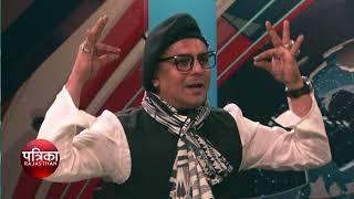 Imam Siddique Interview