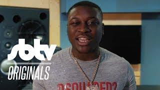 Money Bagz   Warm Up Sessions, Prod. By KP Beatz [S11.EP25]: SBTV