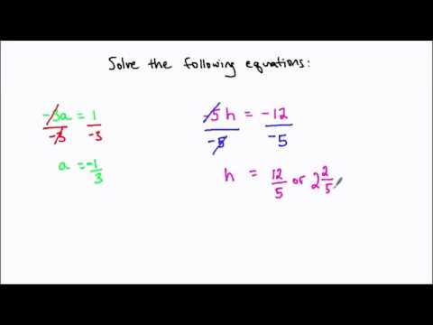 Equations with Rational Numbers.mp4