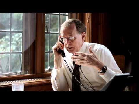 David Powlison - Is idolatry a problem in my life?