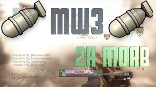 MP7 Videos - 9tube tv