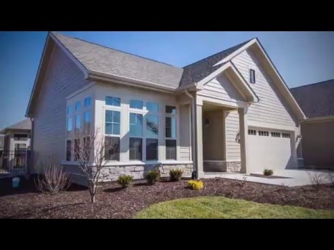 Homes for sale in Valparaiso Indiana