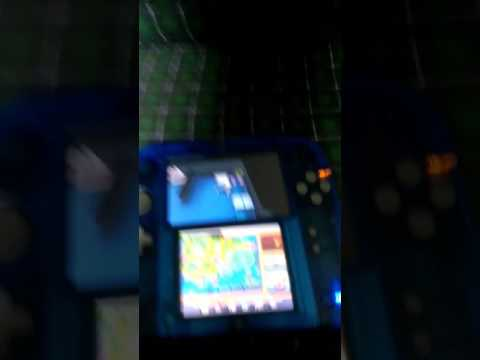 How To Get A Master Ball In Pokemon Alpha Sapphire Or Omega Ruby