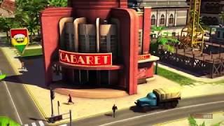 10 Best Management Simulation Games Where You