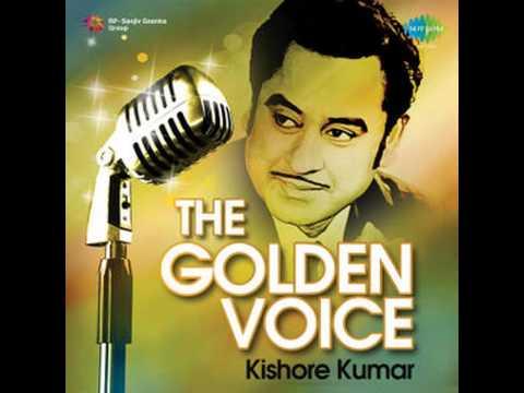 Free download song neele neele ambar par kishore kumar.