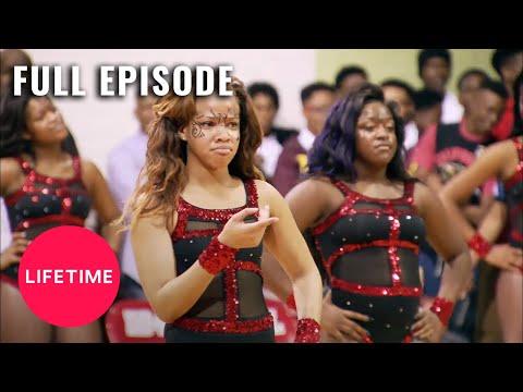 Xxx Mp4 Bring It Full Episode Don 39 T Do It Neva Season 2 Episode 10 Lifetime 3gp Sex