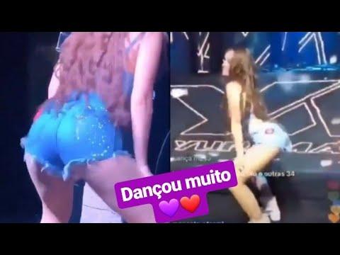 Xxx Mp4 Larissa Manoela Rebola Muito Em Sua Festa 3gp Sex