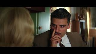 "Suburbicon (2017) - ""Enter"" - Paramount Pictures"