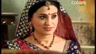 Download Balika Vadhu - Kacchi Umar Ke Pakke Rishte - December 20 2011- Part 1/3
