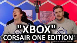 The New XBOX is a PC?! - WAN Show Dec 13, 2019
