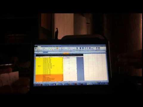 eee 3: electric bill calculator philippines 2015