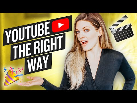 How to Make YouTube Videos for Beginners