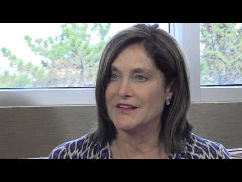 Greater MSP Business Interview with Jean Kane, CEO, Welsh & Colliers