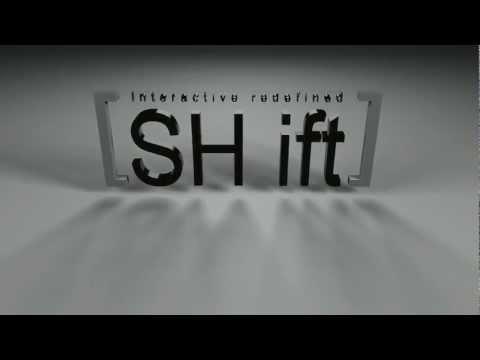 shift Example Intro