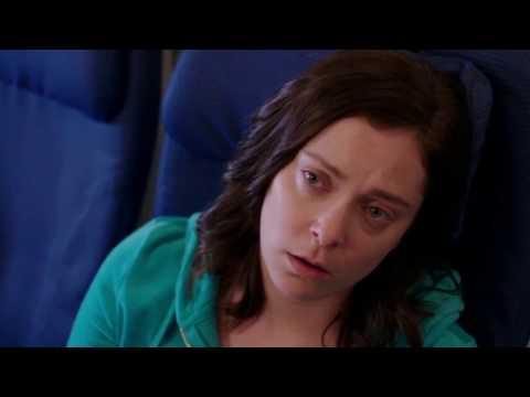 "**SPOILERS** Rebecca's darkest moment on ""Crazy Ex-Girlfriend"""