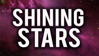 How To Raise Shining Stars (Powerful)