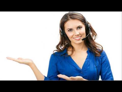 Bigpond email Support helpline number 1-800-431-436