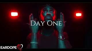 Big Sean - Day One ft. Travis Scott *NEW SONG 2017*