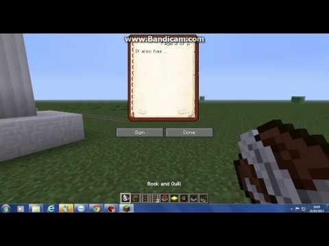 Minecraft 1.5.1 update
