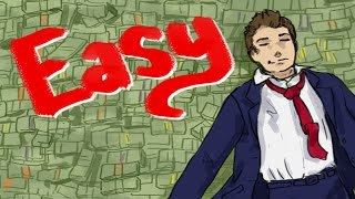 How To Become A Millionaire - EASIEST METHOD