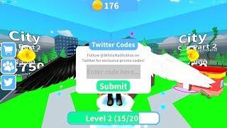 roblox warrior simulator codes pets Videos - 9tube tv