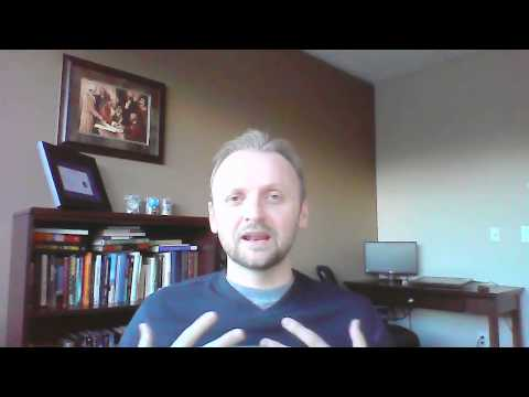 Reverse Mortgage: I specialize in Reverse Mortgages