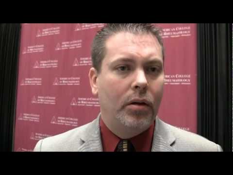 Shingles Vaccine Safe With Biologics