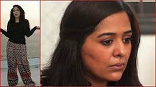 Yasra Rizvi Yusra Rizvi Marriage In Trouble -  Yasra Rizvi Defend Her Marriage