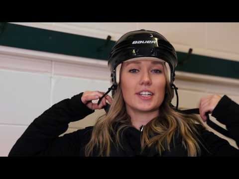 Learn to skate in under 3 minutes