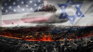 What Happened in February 2017 Prophecy Explodes