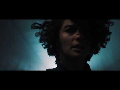 Simian Mobile Disco - Hey Sister (Official Video)