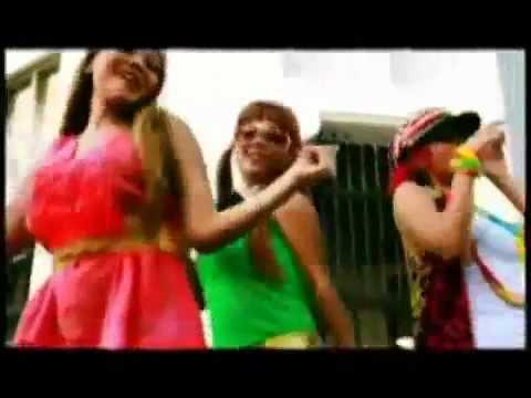 Download Trio Macan - Sakit Hati.FLV MP3 Gratis